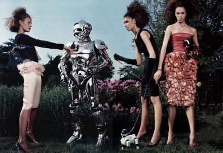 the-total-lady-robots-fashion-by-steven-klein4[1]