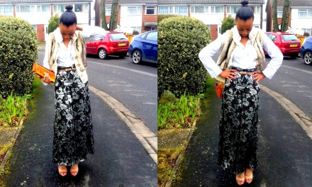 What I'm Wearing-feature