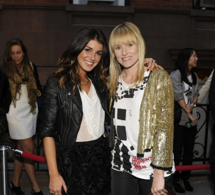 Shenae+Grimes+Teen+Vogue+Fashion+Night+Out+rTrQrsCrsWbl