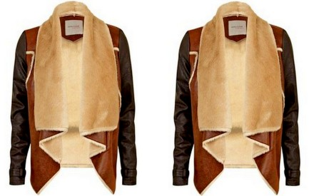 jacketfeatureri